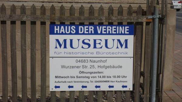 338/preview/museum-fuer-historische-buerotechnik-338.JPG