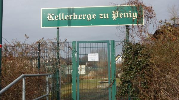 449/preview/kellerberge-penig-449.JPG