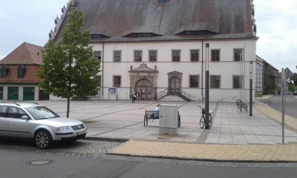 66/Rathaus.jpg