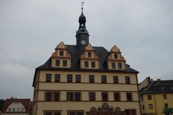 90/Rathaus.jpg