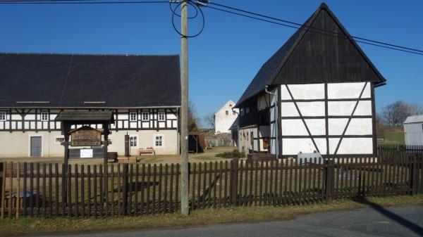 97/preview/bauernmuseum-schwarzbach-97.JPG